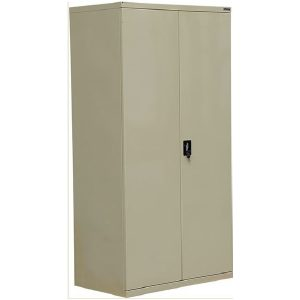 Storite MAXA Storage Cabinet Large