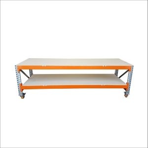 Storite Racking work Bench