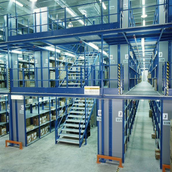 shelving_supported_mezzanine