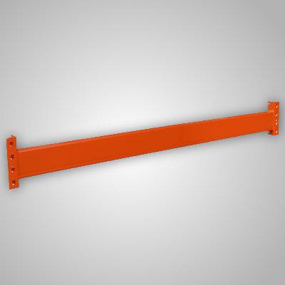 orange-pallet-racking-arm