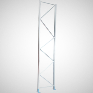 pallet-racking-stanchions