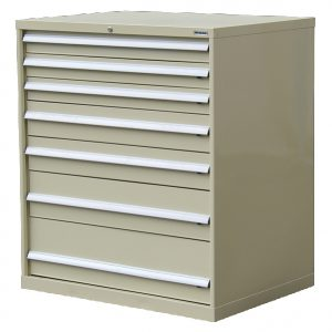 Storite High Denisty Storage Module C1157