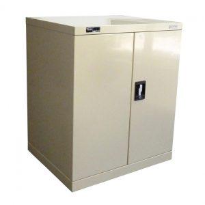 Storite MAXA Storage Cabinet Small