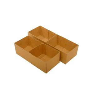 Storite - Westcare Parts Boxes