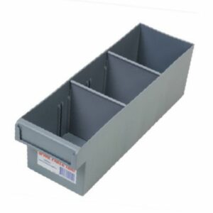 Storite - Small Parts Storage 1H-001