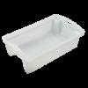 Storite - Parts storage IH035