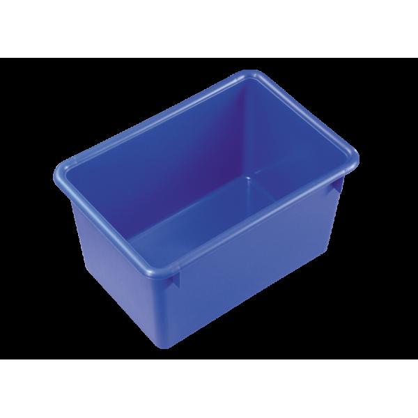 Storite – Parts storage IH042