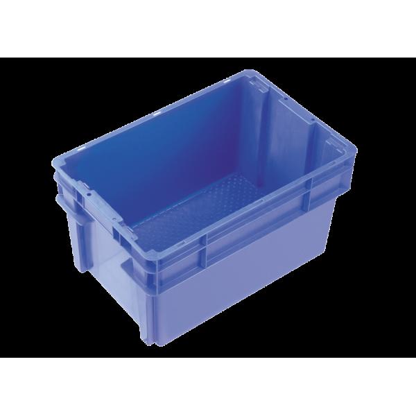 Storite – Parts storage IH2520