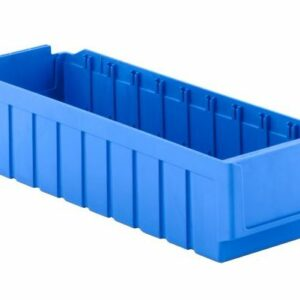 Storite - Small Parts Storage RK521