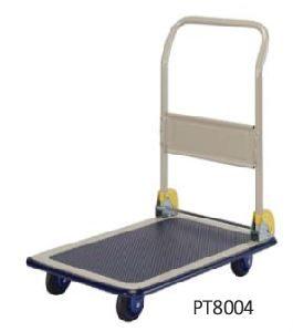 Storite - Trolley PT8004