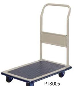 Storite - Trolley PT8005