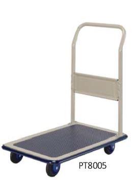Storite – Trolley PT8005