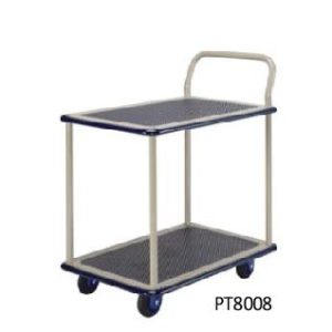 Storite - Trolley PT8008