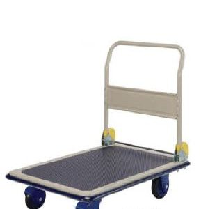 Storite - Trolley PT8011