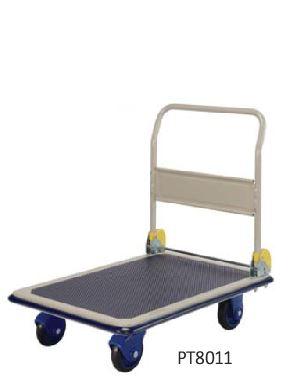 Storite – Trolley PT8011