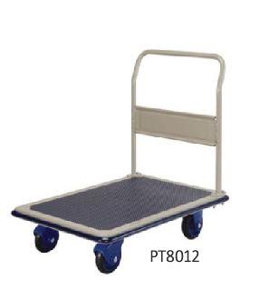 Storite – Trolley PT8012