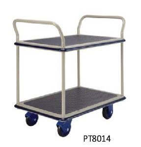 Storite - Trolley PT8014