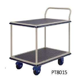 Storite - Trolley PT8015
